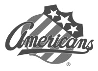 amreks-logo.jpg