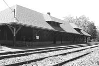 depot-for-ink.jpg