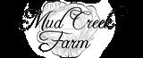 fc680b80_mudcreek-logo.png