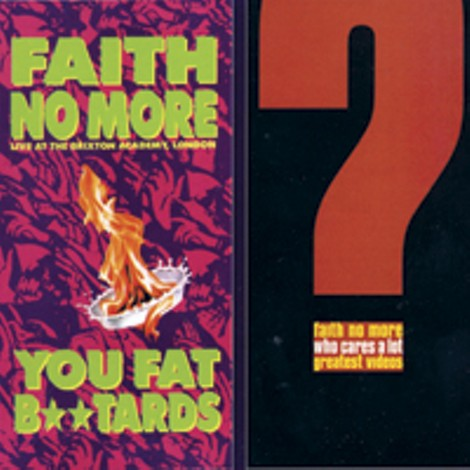 cd---faith-no-more.jpg