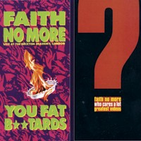 cd---faith-no-more.jpg