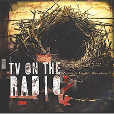 reord-review-tv-on-th-radio.jpg