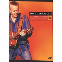 reord-review-tommy-emanuel-.jpg