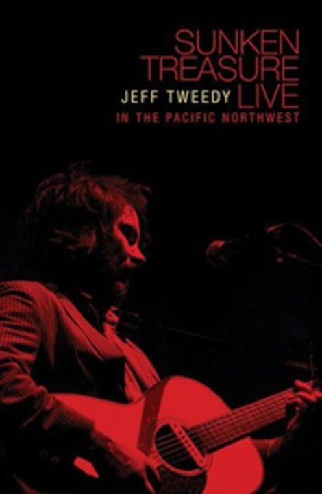 reviews-jeff-tweedy.jpg