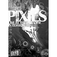 pixies-rr-110106.jpg