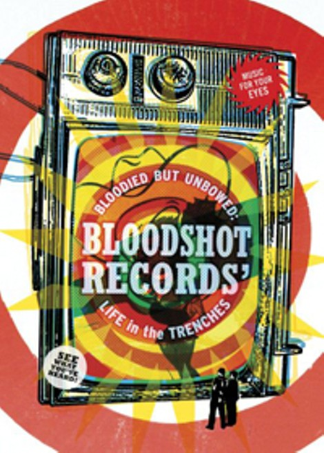 bloodshot-records.jpg