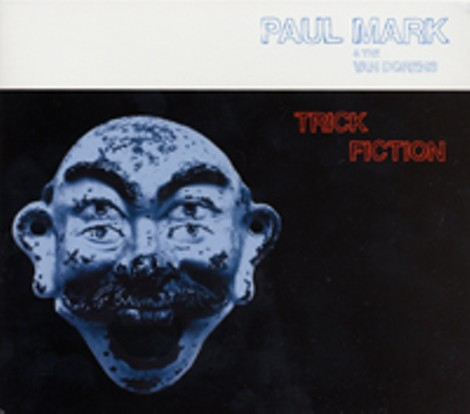 paul-mark---record-review.jpg