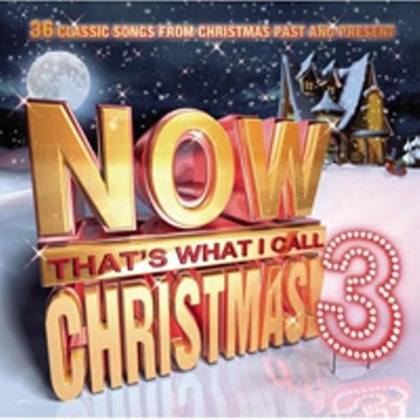 cd---now-that_s.jpg