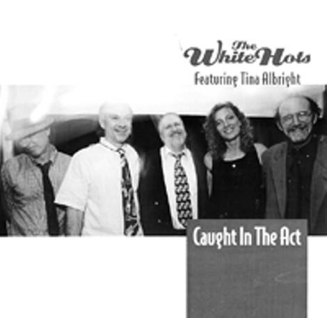 music-review---the-white-ho.jpg