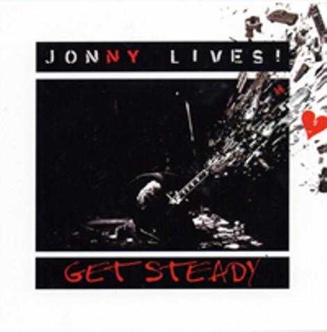jonny_lives.jpg