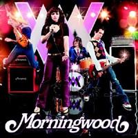 morningwood.jpg