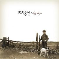 br549-dog-days.jpg