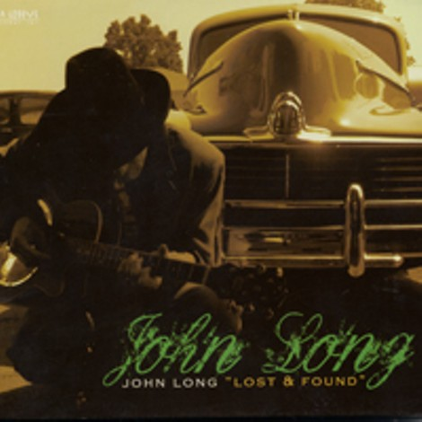 cd-review---john-long---4.2.jpg