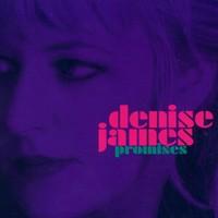 cd-review---denise-james---.jpg