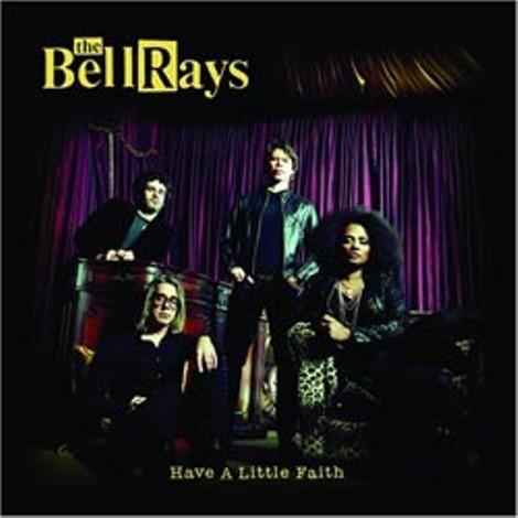 bellrays.faith.jpg