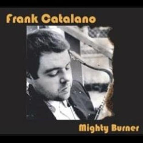 frank-catalano-mighty-burne.jpg