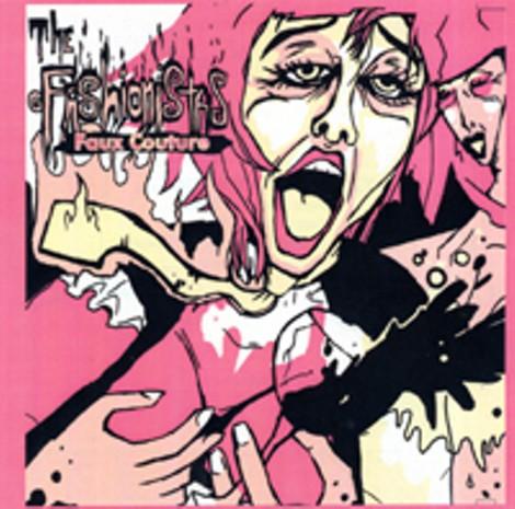 thefashionistas-cd-review.jpg