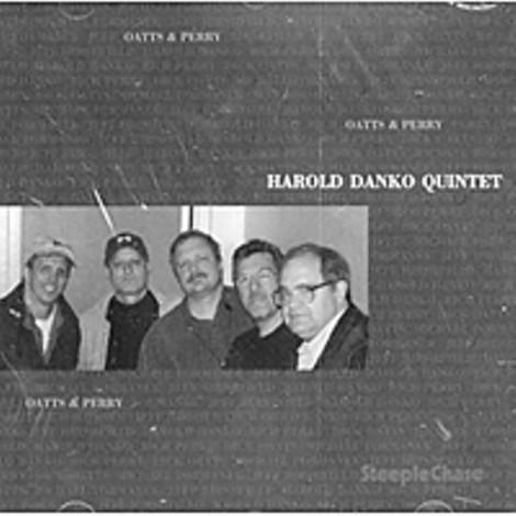 harold-danko-record-review-.jpg