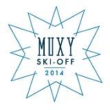 5f37aa55_muxy_logo_fb_profile_pic.jpg