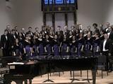 953bbd6f_choirs.jpg