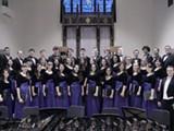 a452fc00_choir_pub.jpg