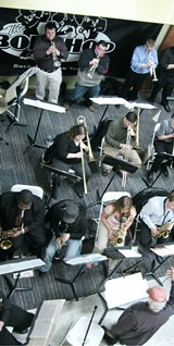 jazz_jpg-magnum.jpg
