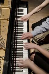 6ff745de_piano_quartet1.jpg