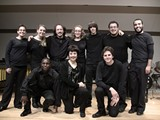 d54e1d12_percussion_ensemble_dec_6_2011.jpg