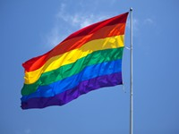 Rochester gets good marks on equality