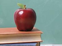 New teachers face a hostile environment