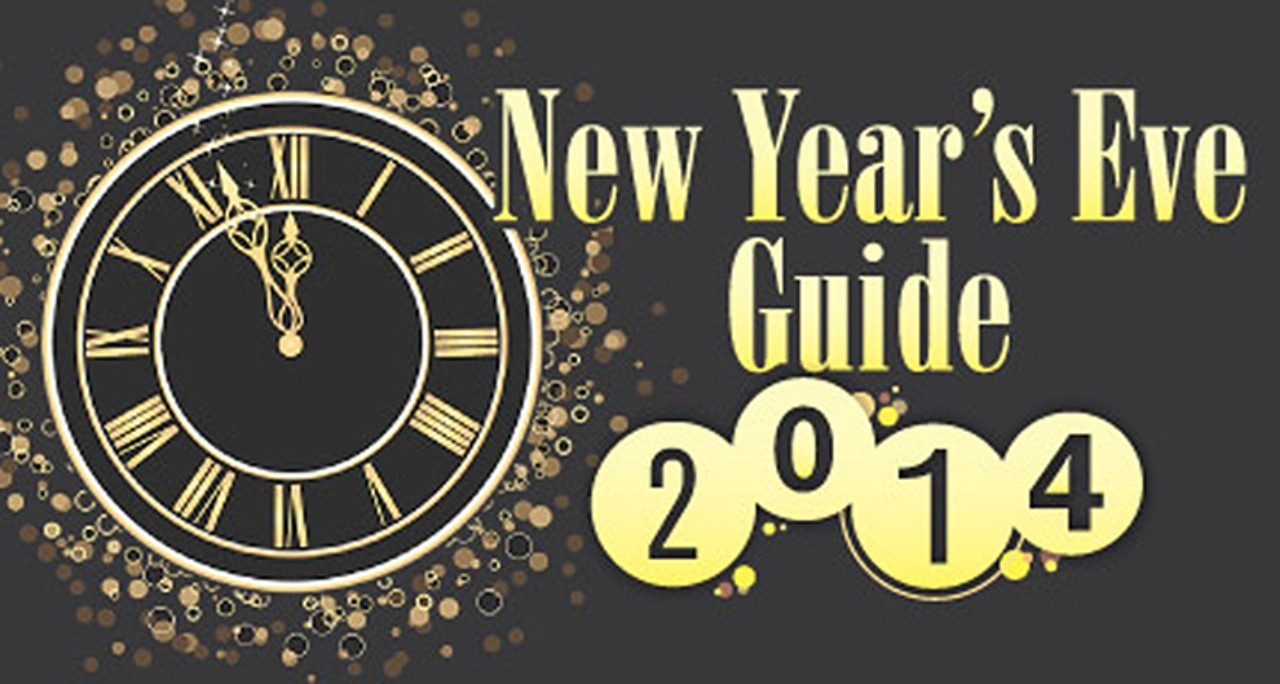 new years eve 2014 guide nightlife rochester city