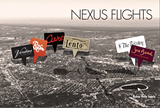 44ca2551_nexus_flight_image.png