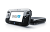 Nintendo reveals Wii U Launch Details