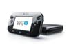 Nintendo reveals Wii U Launch Details (2)