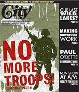 cover---1-17-07.jpg