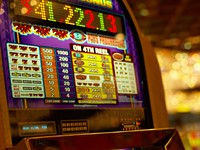 NY's tough call on casinos