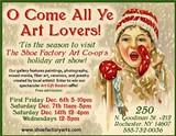 9e7b433f_shoe_factory_holiday_art_show_invitation.jpg