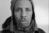 "PHOTO PROVIDED - ""Omar Hassan,"" by Arleen Hodge Thaler, is part of a photography exhibit that focuses on Rochester's refugee populations."