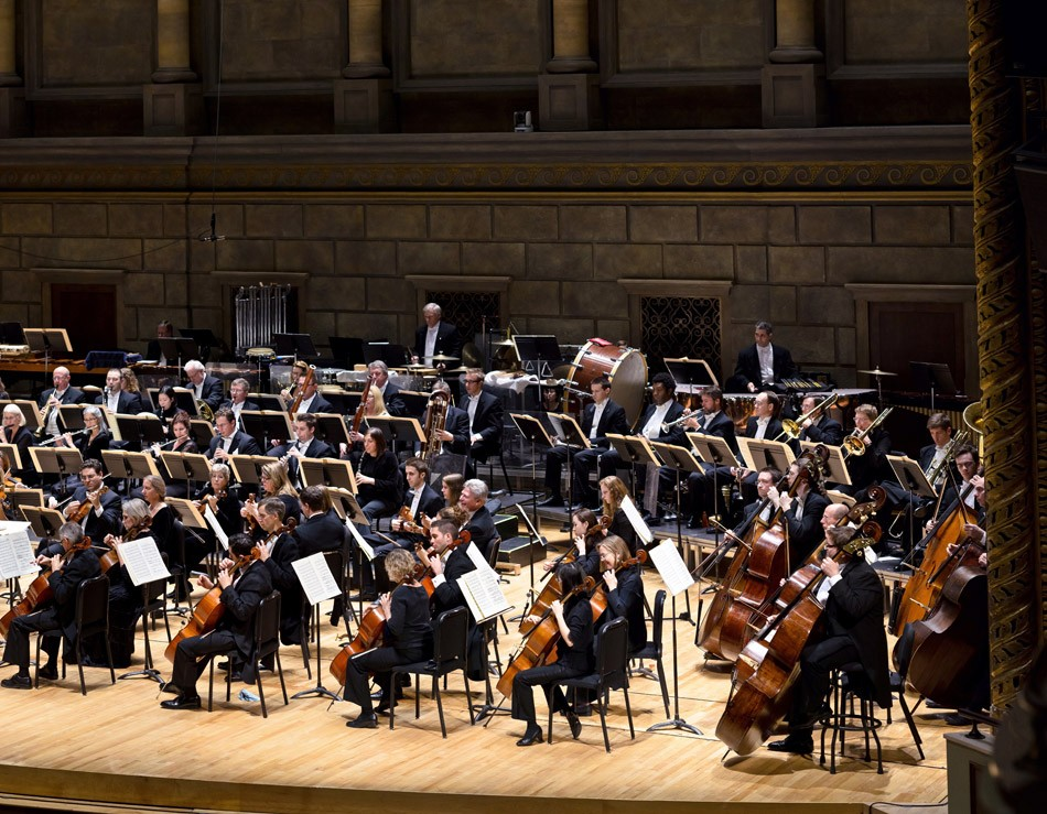 music in society is classical Free classical music classical music, classical twentieth century classical music - the twentieth century saw many rapid changes in society.