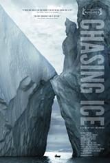 1fff15d4_chasing_ice.jpg