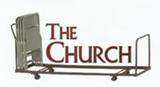 dd5b76af_churchlogo.png