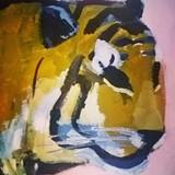 7364d8c1_instagramcapture_44a79d8f-5d43-40c7-920b-93221988fae7_jpg.jpg