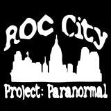 485ad6c5_roc_logo_1.jpg