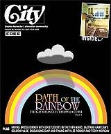 final-cover---gay-alliance-.jpg