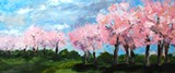 cherry_blossom_time.jpg