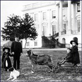 903c4ab0_harrison_benjamin_with_grandkids_and_goat_old_whiskers.jpg