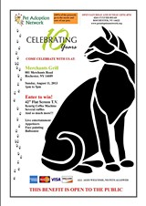 15ec4fee_pan_anniversary_and_benefit_event.jpg