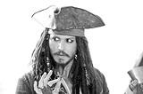 fiz.pirate.jpg