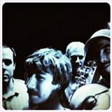 choice_concert7-1.jpg