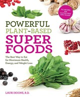 73730f15_superfoods_cover_small.jpg
